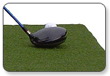 "TT4860 48"" X 60"" Monster Tee Golf Turf"